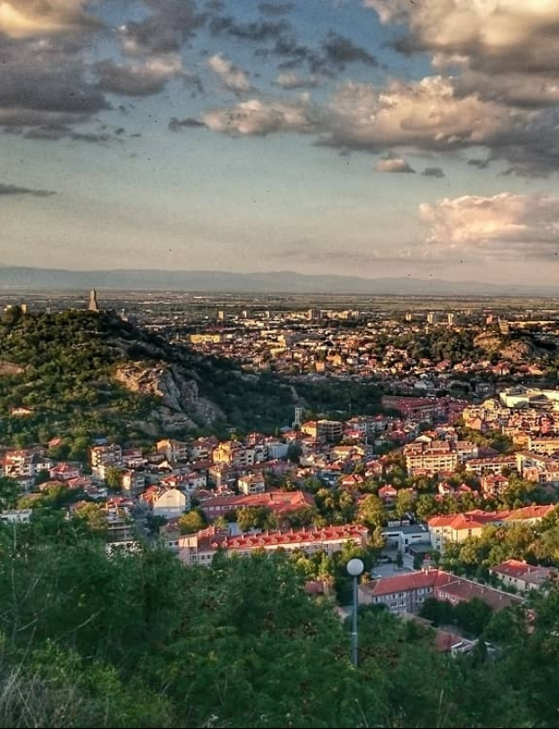 What to do in Plovdiv this week (03-06.09)