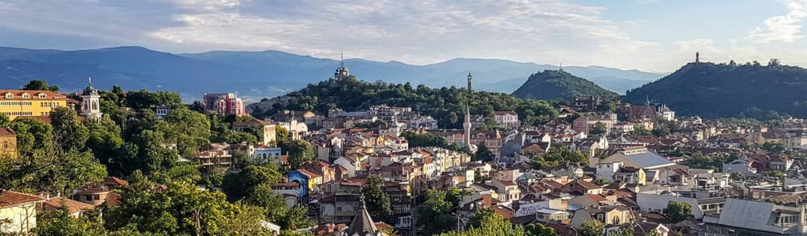 What to do in Plovdiv this week (02 – 06.07.2018)
