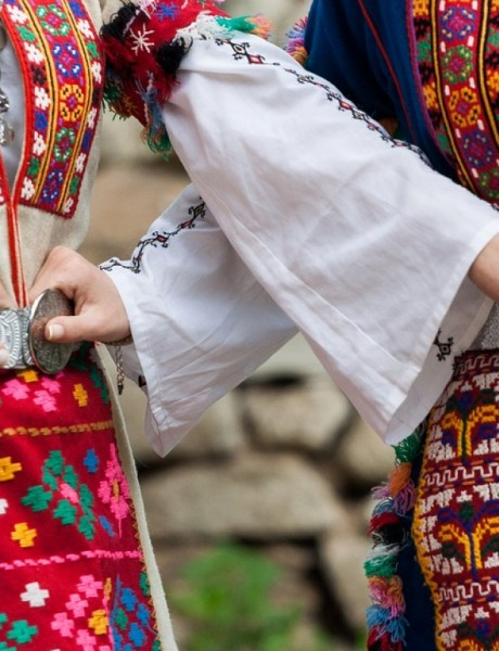 10 facts we bet you don't know about Bulgaria